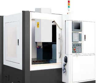 China High Precision Taiwan CNC 3 Axis Engraver Machine Long Term Worklife Span distributor