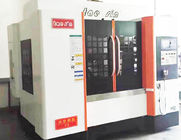 Spindle Speed CNC Horizontal Machining Center Japan Mitsubishi CNC Machines